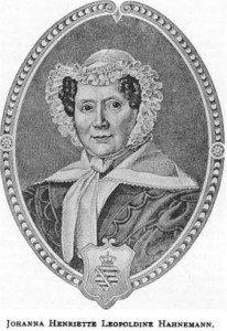 mogliehahnemann