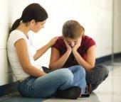 crisi adolescenziale
