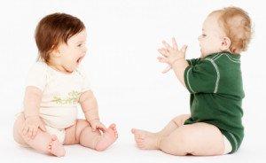 sovrappeso eobesità infantile