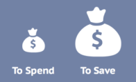 spend_or_save