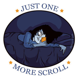 one_more_scroll