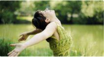 benessere naturale