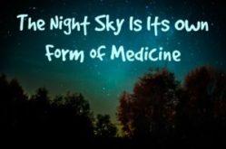 ritmo circadiano e salute