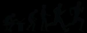 evoluzione personale
