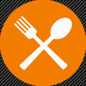 alimentazione e cura omeopatica