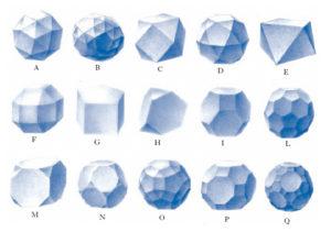 poliedri-natura delle cose