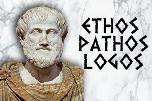 etica e razionalità in aristotele
