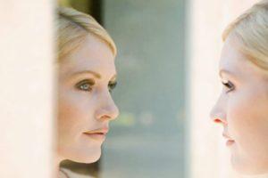 autosservazione ed evoluzione personale