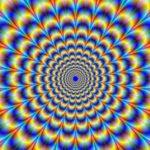 concentrazione colore-forma
