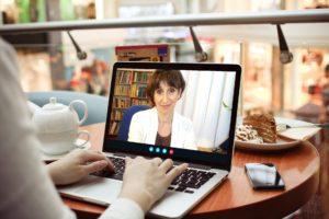 dimagrire in modo naturale con la Consulenza omeopatica online