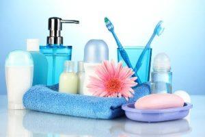 prodotti per la cura personale