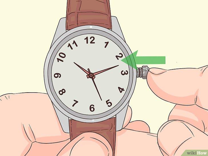 Orologio da polso: il senso esistenziale del tempo